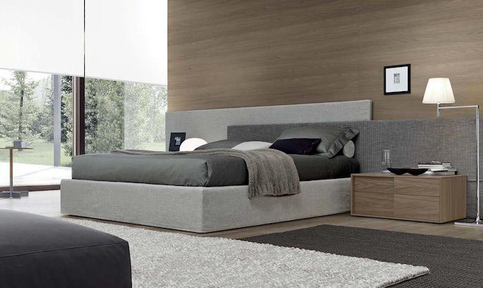 Composizione 24 – Camera da letto