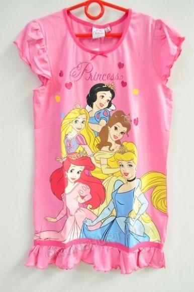 Sukienka Dziewczęca GNG42240  _A12  (3-8)