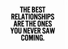 Best Relationship, Relationship Quotes For Him, Humor Quotes, Life Quotes, Lovers Quotes, Destiny Quotes, Valentine's Day Quotes, Wedding Quotes, ...
