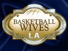 Basketball Wives LA | Tune-in Monday nights 8/7c on VH1 | Show Cast, Episodes, Guides, Trailers, Web Exclusives, Previews | VH1.com