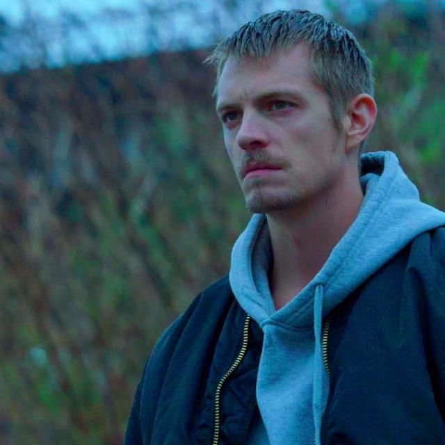 stephen holder photos | Stephen Holder-Joel Kinnaman Photos in The Killing Forum