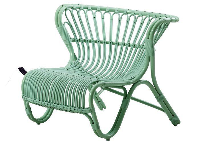 Lav en lækker lounge på terrassen | Boligmagasinet.dk