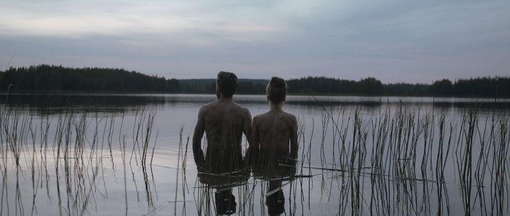 #stillebensweden #private #island http://www.kabin.nu