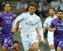 Ronaldo já é o maior goleador dos principais campeonatos europeus