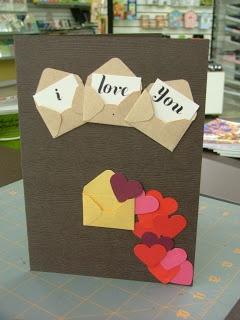 Paper Zone inspire.design.create: Tiny Letters