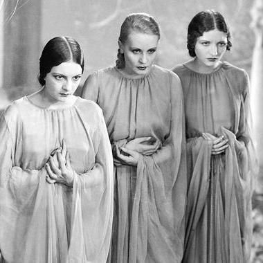 Hot: Brides of Dracula series from Arrow producer gets NBC pilot commitment