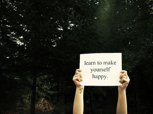 .i'm working on it.: Forests, Words Of Wisdom, Inspiration, Dogs Day, Happy, True, Fav Quotes, Learning, Florence The Machine