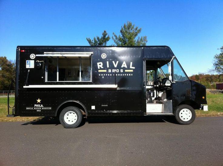 Rival_Bros_coffee_truck.251165323_std.JPG (800×597)