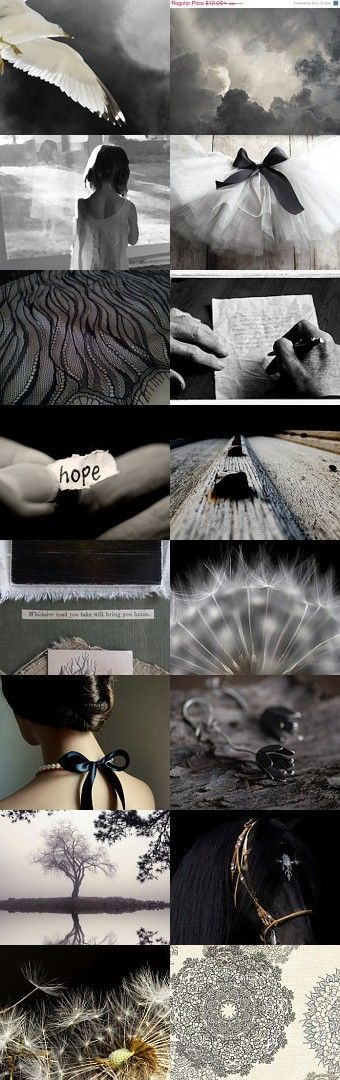 Brave: Beautiful Hope by Sonja on Etsy--Pinned with TreasuryPin.com