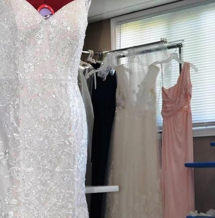 Wedding Dress Alterations Near Me Cheap And Quality Sure Fire Surefire Org Uk Bridesmaid Dress Alterations Dress Alterations Wedding Dress Alterations