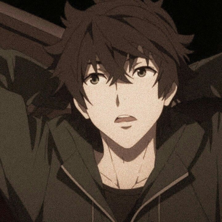 Pin by 𝓚𝓪𝔂𝓵𝓪 ♡ on The rising of the shield hero (With