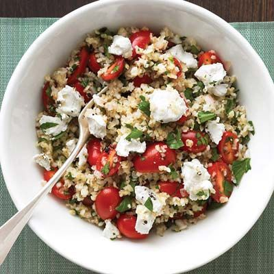 Dinner for One Recipes - Easy Recipes Cooking for One - Delish.com