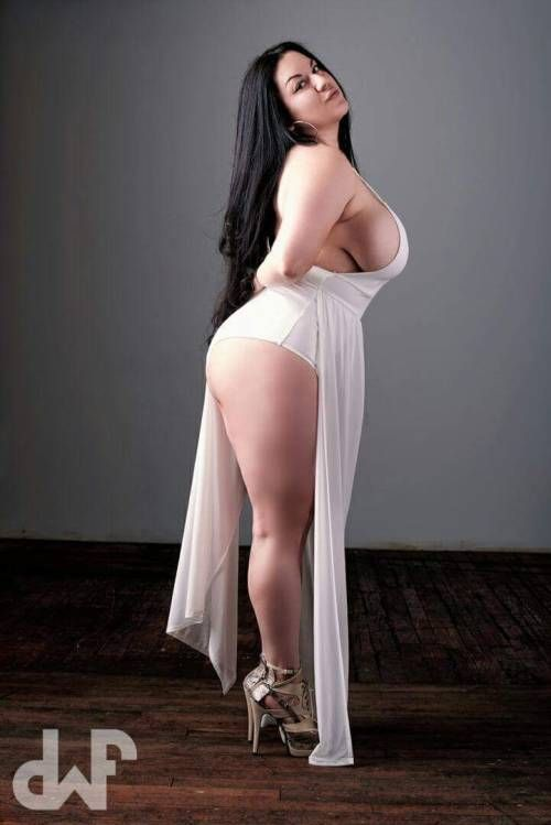 cuero bbw dating site Why choose bbwcupid bbwcupid is a leading bbw dating site for plus size singles interested in serious dating we have an active member base of thousands of bbw.
