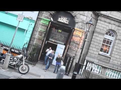 Holvi — Makers and Doers_feat | Dublin Beta #MakersAndDoers #startups