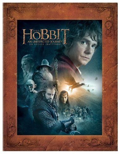 The Hobbit: An Unexpected Journey (Extended Edition) (Bilingual) [Blu-ray + UltraViolet] , http://www.amazon.ca/dp/B00EAG9S4Y/ref=cm_sw_r_pi_dp_yS6Jsb1KH6XXY