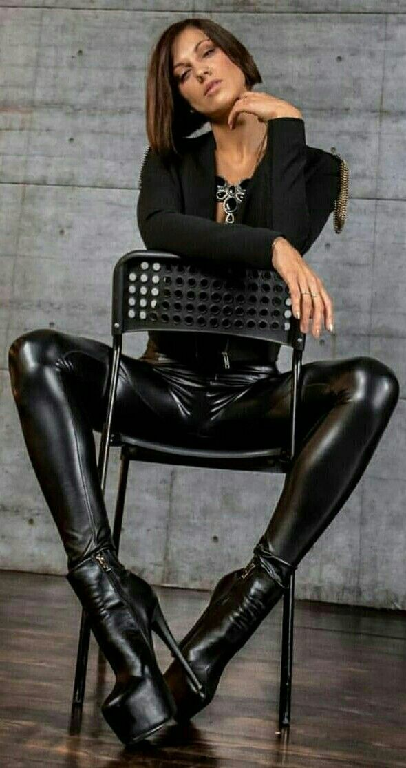 4dd8e42e72bcb Pin by Tag Gillette on Leggings,Yoga, Leather pants | Leather, Leather pants,  Leggings are not pants