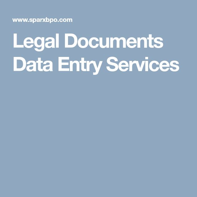 EDUCATION USA - affidavit of support sample Legal Documents - affidavit statement of facts