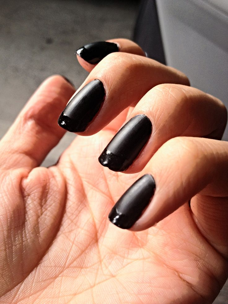 matte nail polish 28 best images about pinterested on weenie 30810