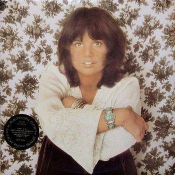 アルバム『Don't Cry Now』リンダ・ロンシュタット、しっとり聴かせてくれる。