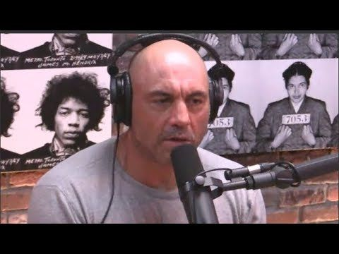 Joe Rogan: Peter Schiff Predicts Another Financial Crisis  Joe Rogan asks Peter Schiff to explain his claim that there will be another financial crisis in the near future...  http://schiffblog.blogspot.ca/2017/09/joe-rogan-peter-schiff-predicts-another.html