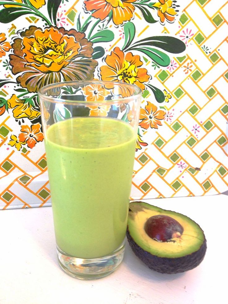 best way to clean fruit healthy all fruit smoothie recipes