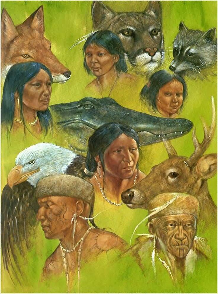 native american indians then and now Native american indians then and now 1 native americans then and now by: melonie tewewas allman-pittman axia more about american indian stories.