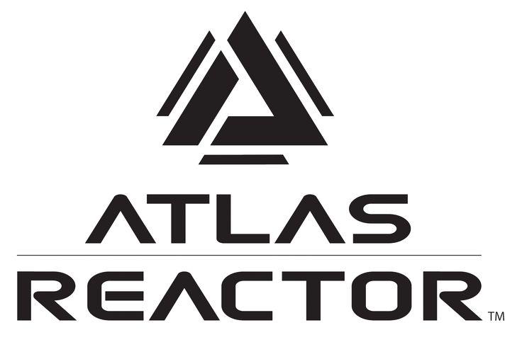 [Jeux Vidéo] #Gamescom - Atlas Reactor : https://www.zeroping.fr/actualite/jv/gamescom-atlas-reactor/