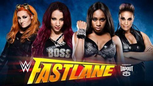 10 Reasons Roman Reigns Won At WWE Fastlane 2016 #WWEFastlane... #WWEFastlane: 10 Reasons Roman Reigns Won At WWE Fastlane… #WWEFastlane