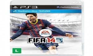 """Jogos Fifa Soccer 14 Playstation 3 - http://www.baixakis.com.br/jogos-fifa-soccer-14-playstation-3/?Jogos Fifa Soccer 14 Playstation 3 -         Fifa Soccer 14. até mesmo os fãs mais """"fanáticos"""" de FIFA ficaram com um pé atrás na hora de decidir pela compra do game da Electronic Arts nesta temporada. Isso porque a companhia deixou bem claro que seus esforços estariam focados no desenvolvimento da versão da franquia para a nova ... - http://www.baixakis.com.br/jo"""