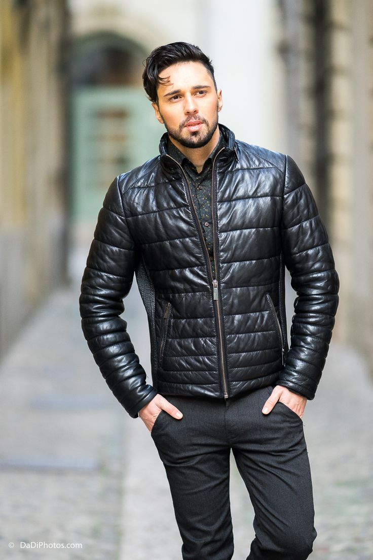 Ayan Dorian - Men street style fashion - the beard and the style- check the blog male fasgion street style #men #cool #fashion #malemodel #swag #model #style #beard #spring #edgy #urban #classy #streetstyle street