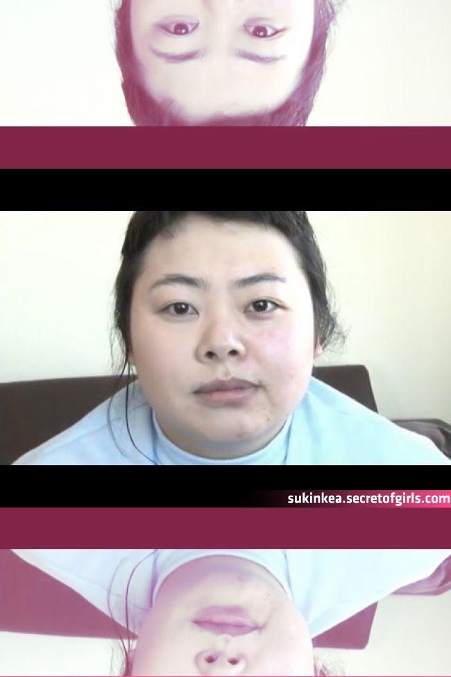 Youtube 渡辺 直美