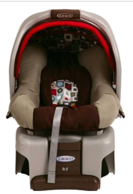 best rated #convertible car seats, best #convertible car seats,#convertible car seats,baby car seats,convertible car seat,best #convertible car seats 2011,britax frontier,graco nautilus,frontier vs graco,top rated car seats,#Convertible Car Seats http://www.topstrollers.info