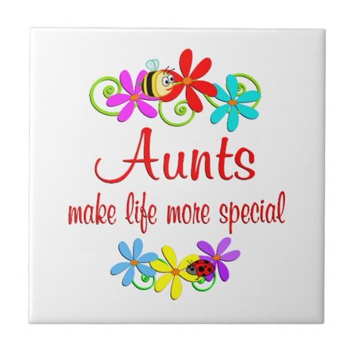 Image result for special aunt quotes