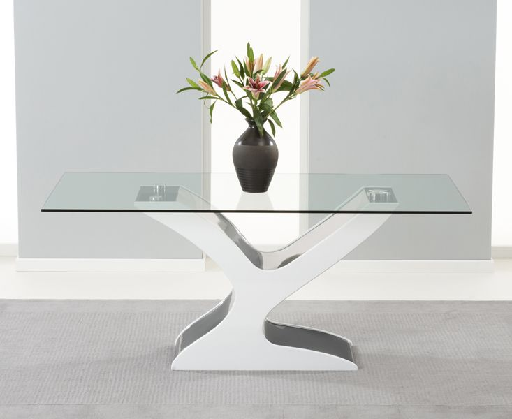 30 best Contemporary Furniture images on Pinterest Contemporary