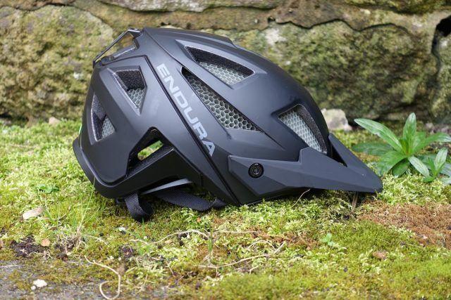 Bicycle Maintenance Mountain Biking Gear Mountain Biking Equipment