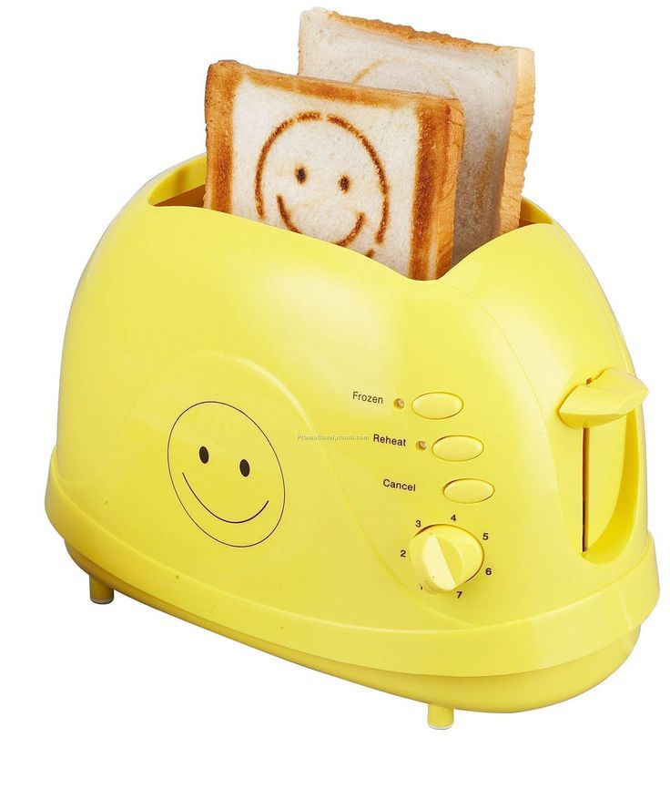 68 Best Toasters Amp Toaster Covers Images On Pinterest