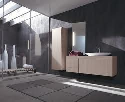 mobile bagno rovere - Cerca con Google
