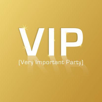 Google Afbeeldingen resultaat voor http://www.kaartje2go.nl/kaarten/vip-very-important-party/img/vip-very-important-party.jpg