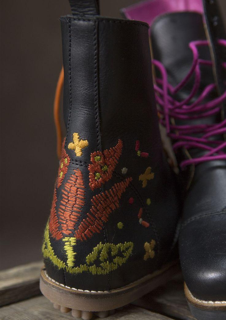 Kengät – GUDRUN SJÖDÉN - vaatteita verkossa ja postimyynnissä