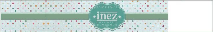 Banded INEZ catalog for Citilink