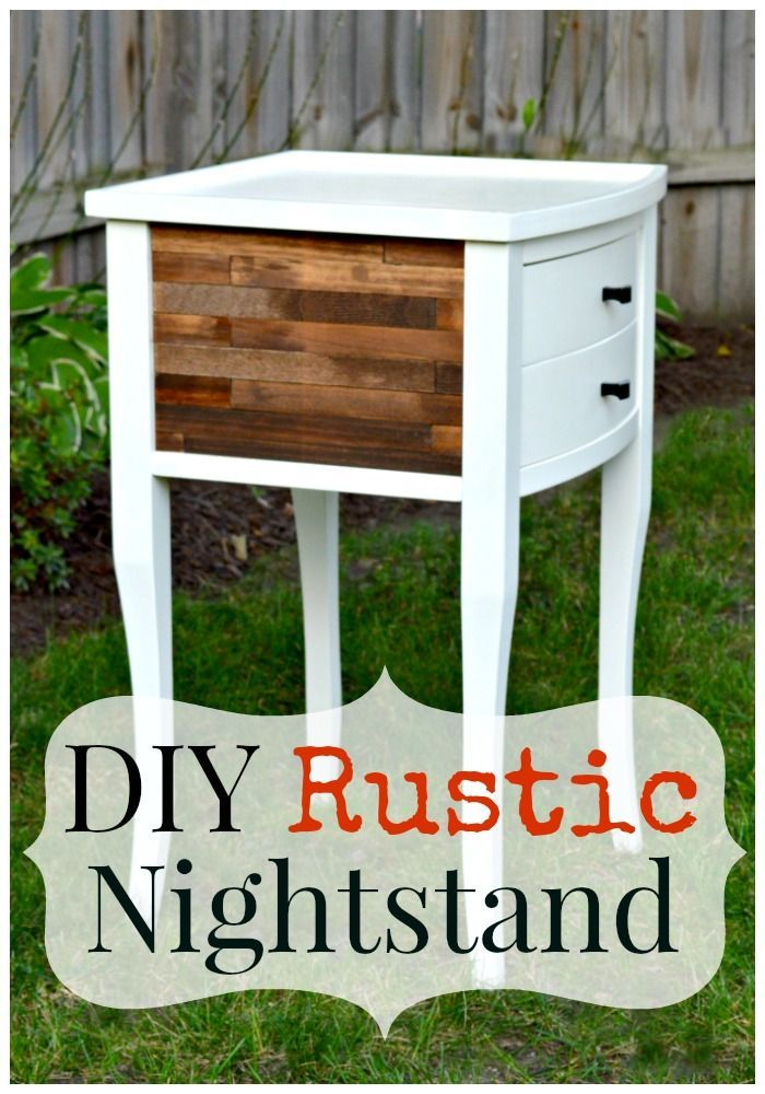 17 Diy Rustic Home Decor Ideas For Living Room: 17 Best Images About Share Your Craft On Pinterest