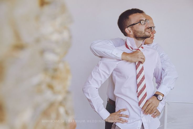 5601-Destination-wedding-photography-sifnos.jpg (1200×800)