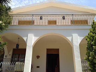 Villa+vicino+al+mare+di+Fontane+Bianche+(SR)+++Case vacanze in Fontane Bianche da @homeawayitalia