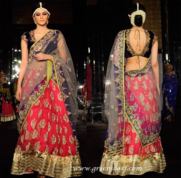 Vikram-Padnis-Amby-Valley-India-Bridal-Week-20111.jpg 600×588 pixels