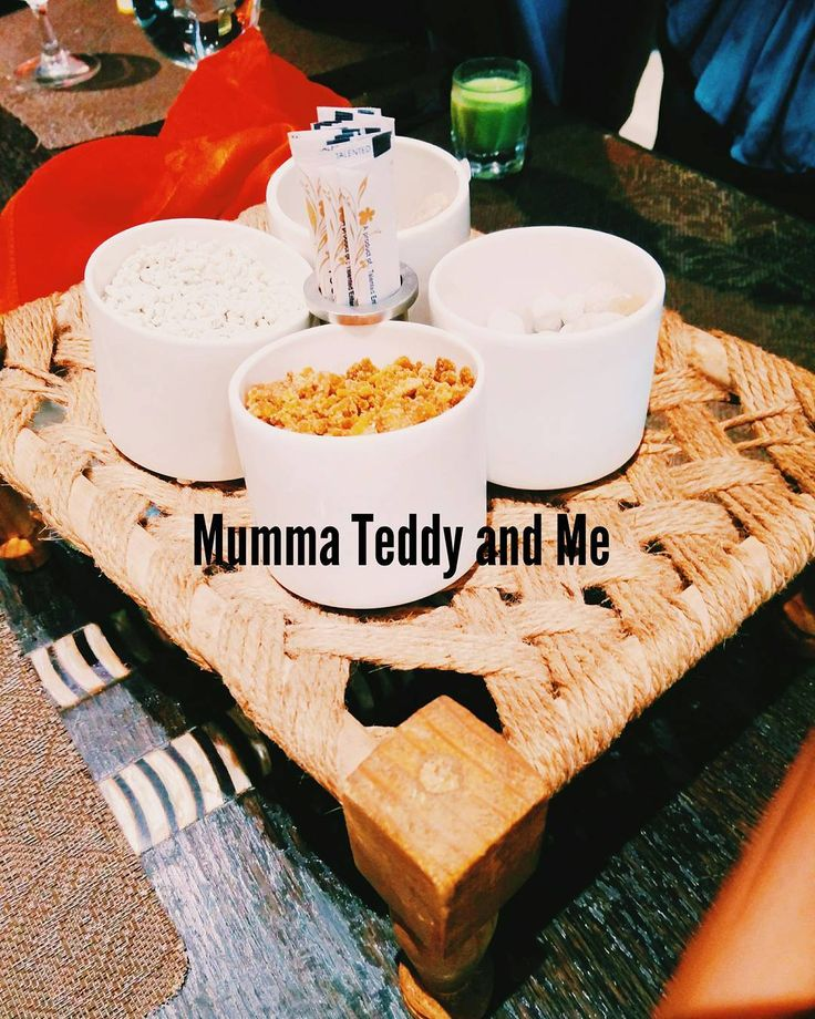 """49 Likes, 43 Comments - 🌸Mumma Teddy🐻 and Me🌸 (@mummateddyandme) on Instagram: """"Life is like different flavors of mouth fresheners.. (don't beat me up yet😉).. You have to choose…"""""""
