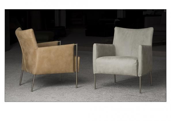 Brescia Garda - Het Anker #stoel #chair