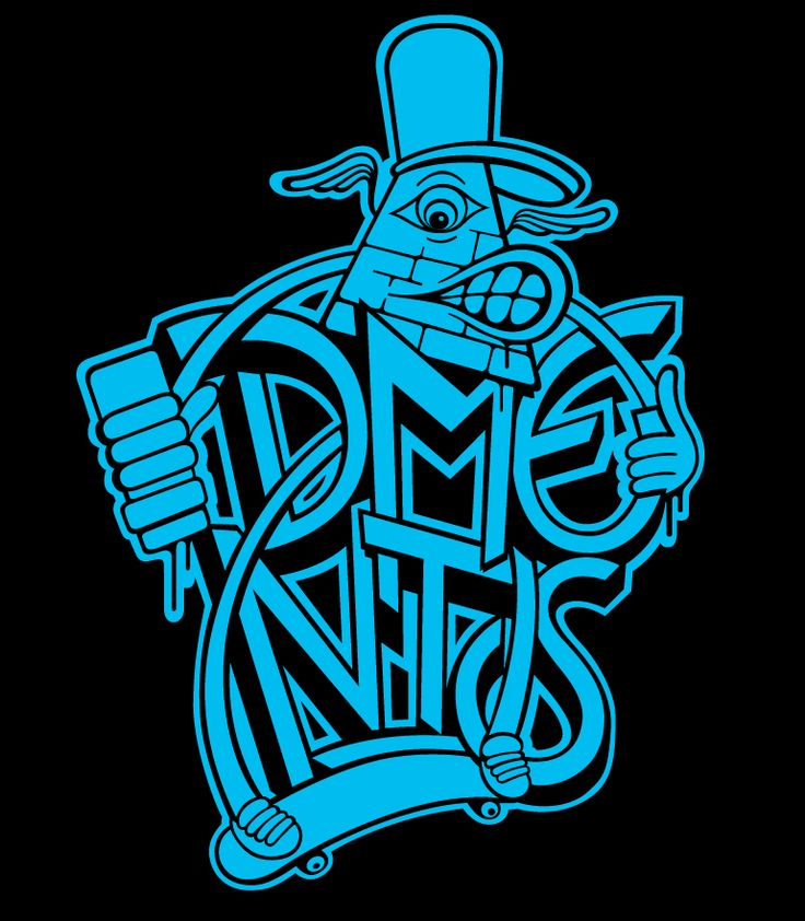 dments clothing