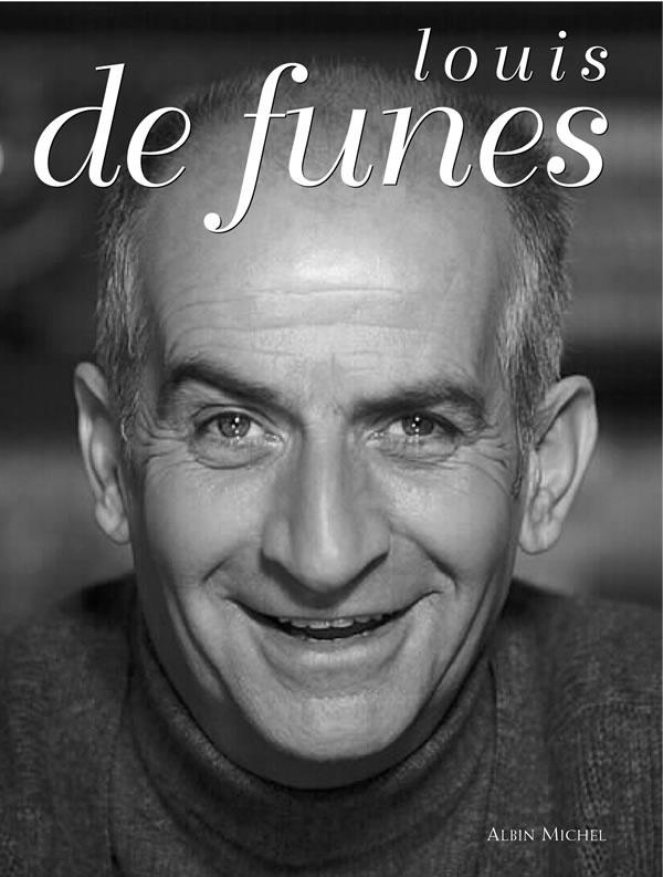 Lui de Funes