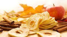 Сушеные яблоки на зиму - это необычайно полезная, вкусная и ароматная еда. Мне…