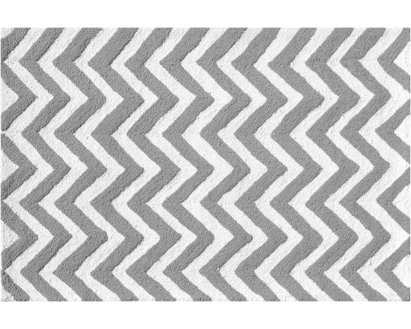 Chevron Grey Childrens Rug Sarahs Nursery Ideas Pinterest